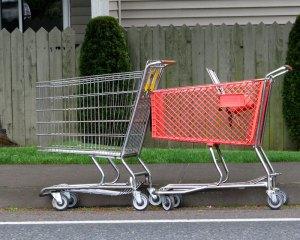Carts1(web)
