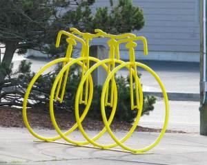 Bikestand(blog)