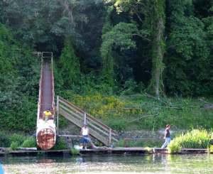 Boat-03(blog)