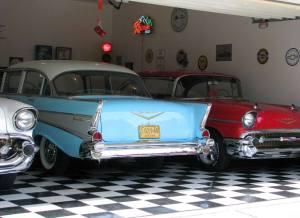 cars1(blog)