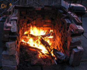 fire1(blog)