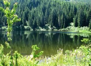 Lake01(blog)