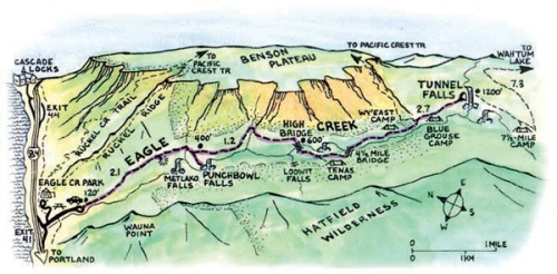 EagleCreekMap1