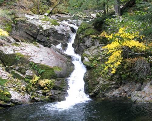 River1b(blog)