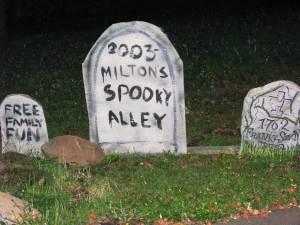 Halloween2(blog)